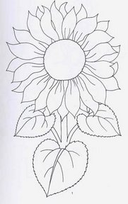 Sunflower Leaf Template besides Mehndi Indian Henna Tattoo Design Greetings 319574468 also Some Rangoli Printables also Stained Glass Designs Free further Mandalas Para Imprimir. on paper mosaic patterns free